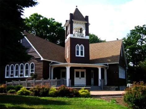 churchfront_01